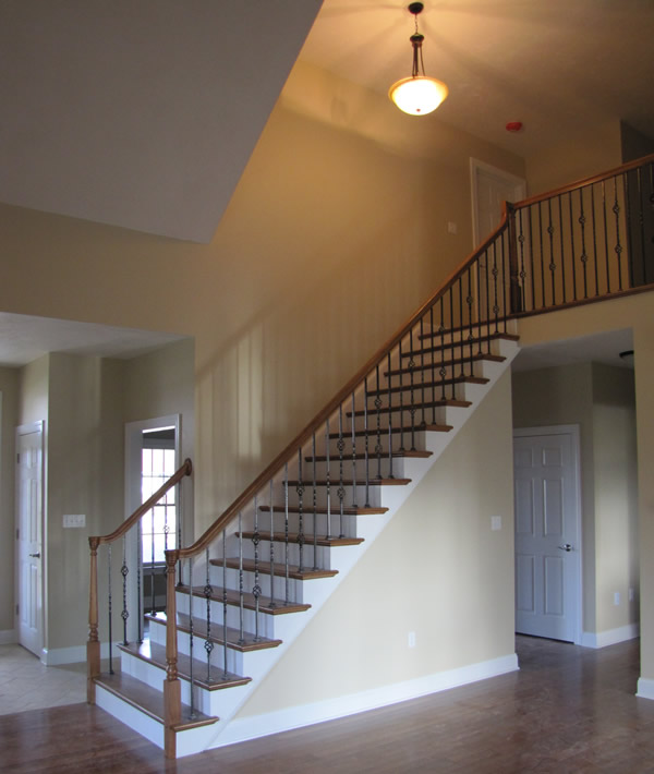 - Custom Built Homes Additions & Modifications Commercial New & Renovations Agricultural Detached Garages Home Improvements