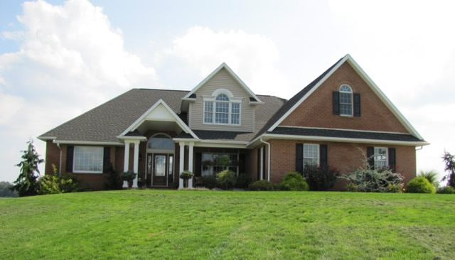 Custom Built Homes Valleycrestpa Com Littlestown Pa